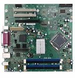 4006121R Gateway 4006121R Cortez Motherboard 945G Lga775 - New
