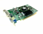 128P2N357Tx Evga.Com EGeforce Pcx 5750 Video Card  128Mb Ddr Tv