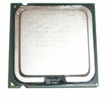 SL9TA Intel Core 2 Duo E6300 1.86GHZ 2M 1066MHZ LGA775