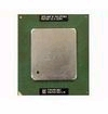 10K3806 IBM Cpu P3-866Mhz 133Fsb 256 Kb Socket 370
