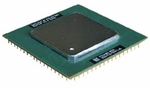 201098-B21 Compaq Processor PIII-1.26Ghz For Proliant Dl380 Servers