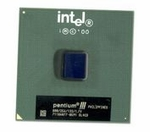 P2467-63001 HP Cpu 866 Mhz 133Mhz 256K Socket 370 Processor