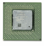 Sl5Vm Intel P4 1.80Ghz 400Mhz 256Kb Cache 1.75V Socket 423 Cpu