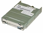 2020T Dell internal 1.44MB floppy disk drive for Dim & Opti