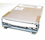 Dell 7020T internal 1.44MB floppy disk 3.5 in IDE for Opti GX110