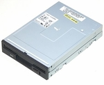 Dell F8113 Floppy Drive, 1.44MB (RoHS), Chassis 2005 (0F8113)