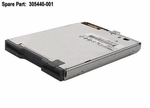 305440-001 HP Compaq floppy 1.44MB for Proliant DL360 G3