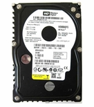 Dell 0C319 Raptor 80GB SATA Hard Drive 3.5 inch,10K RPM, 16MB Cache