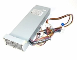 Liteon Dell PS-5361-1D Power Supply - 360 Watt With Pfc For Precision