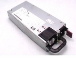 Delta DPS-750Gb Power Supply - 750 Watt Redundant For Proliant Dl180