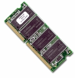 Mt4Vddt1664Hg-335C2 Micron 128Mb 333Mhz Pc2700 Ddr-Sdram Dimm