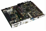 Dell 57593 Motherboard System Board Pentium II For Optiplex GXa - N