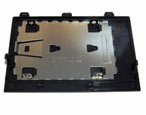 Dell 8P825 hard Drive cover with metal tray SX260, SX270