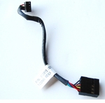 372815-001 HP front USB panel I/O cable for DC7100USDT