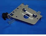 394050-001 HP PCI riser card cage Assy for Evo DC7600 series business