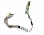Dell JN454 cable for front I/O panel PWS, XPS,PowerEdge servers