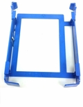 Dell G8354 hard drive bracket for Dim, Opti, PWS and XPS systems