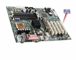 301075-001 HP Motherboard System Board For Xw5000 Workstation - New