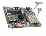 304122-001 HP Motherboard System Board Pentium 4 For Xw5000 Workstation