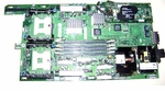 305312-001 System I/O Motherboard For Proliant Bl20P G2 - New