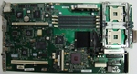 305439-001 System I/O Motherboard For Proliant Dl360 G3