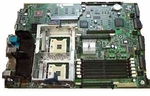 314670-001 HP Compaq System I/O Motherboard For Proliant Dl380 G3 S