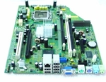 376335-003 HP Compaq Motherboard System Board For Dc7600Usdt Ultra
