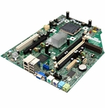 381029-001 HP Compaq Motherboard System Board For Evo Dc7600Usdt Ul
