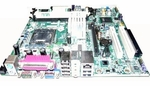 404224-001 Motherboard System Board For Dc7700Cmt - New