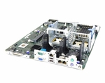 411028001 HP System I/O Motherboard For Proliant Dl380 G4 Server