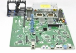 430447001 HP System I/O Motherboard For Proliant Dl385 G2 Server