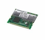 K000010220 Toshiba Wireless Lan Card 80211A/G Mini-Pci