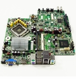 460954-001 HP Motherboard System Board For Dc7900Usdt