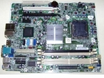 460969-001 HP Motherboard System Board For Dc7900Sff