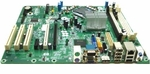 490629-001 HP Motherboard System Board For Dc7900Cmt - New