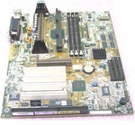 5183-9028 HP Motherboard System Board Condor For Pavilion