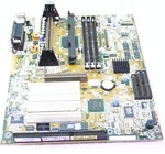 5184-2703 HP Motherboard System Board Condor 1C D7311A For Pavilion
