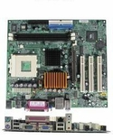 Dc479-69001 HP Motherboard Crossfire-Gl For Compaq/Presario 64Xx