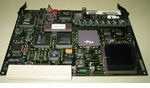 E4254-67001 HP Ss7 Interface Processor Card