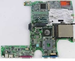 F5761-69003 HP Motherboard System Board For Presario 2100, Ze4000 S