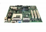 303754 HP Motherboard System Board For Pavilion 6645C - New