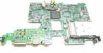 31Lt6Mb0022 HP System Board Motherboard
