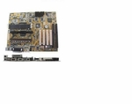 5183-6963 HP Motherboard System Board Neptune For Pavilion 8290 - N