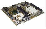 5184-2707 HP Motherboard System Board Osprey For Pavilion PC's - Ne