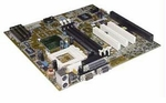 5184-4775 HP Motherboard System Board Osprey Gc Asus P5S-Vm - New