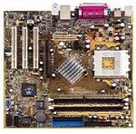 5184-9628 HP Motherboard System Board Mercury-G 810E