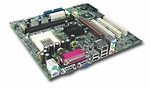 5187-4085 HP Motherboard System Board - Salsa