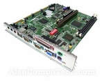 D5881-63001 HP Motherboard System Board For Vectra Vl8
