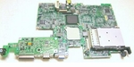 Da0Rt1Pbad8 Internal Powerpack For HP Omnibook 6000