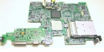 F1674-69010 HP System Board Motherboard